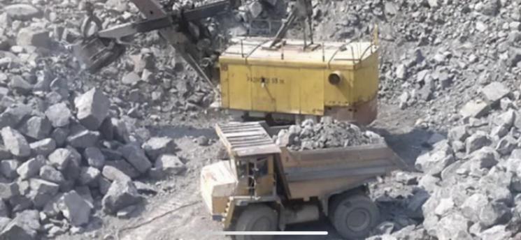 Керівництво підприємства з України допомагало окупантам будувати Кримський міст (ФОТО)