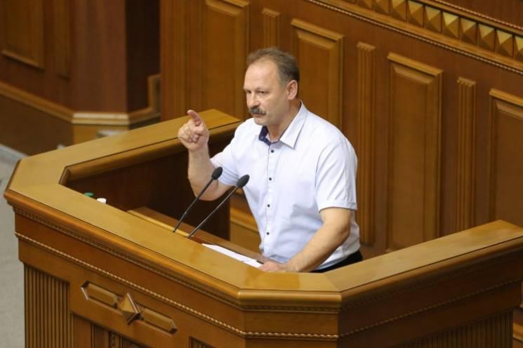 Відео дня: Українці тролять Барну, Трамп принижує демократів