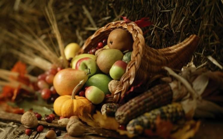 Сумчан кличуть на святковий обласний ярмарок