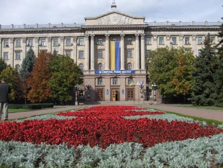 Де у Миколаєві на День захисника України перекриватимуть вулиці