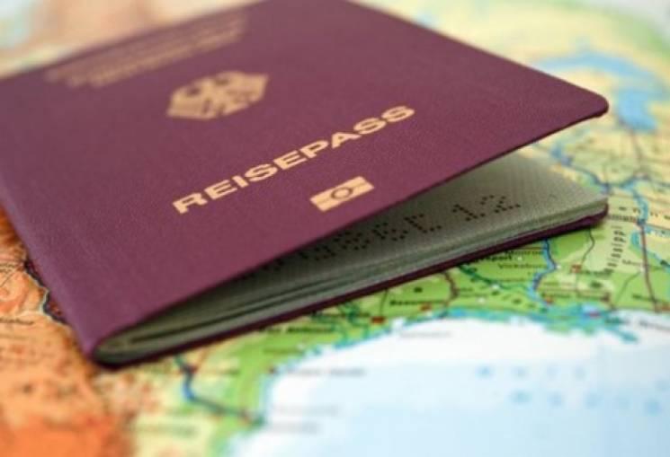 """До """"чистилища"""" """"Миротворця"""" потрапили понад 300 закарпатців з угорськими паспортами"""