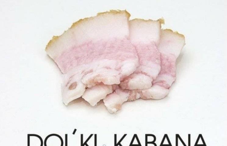 Пізнай себе: Як добре ви знаєте українську кухню (ТЕСТ)