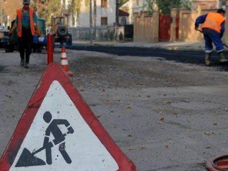 Прокуратура Сумщини запідозрила директора ТОВ у розкраданні бюджетних коштів