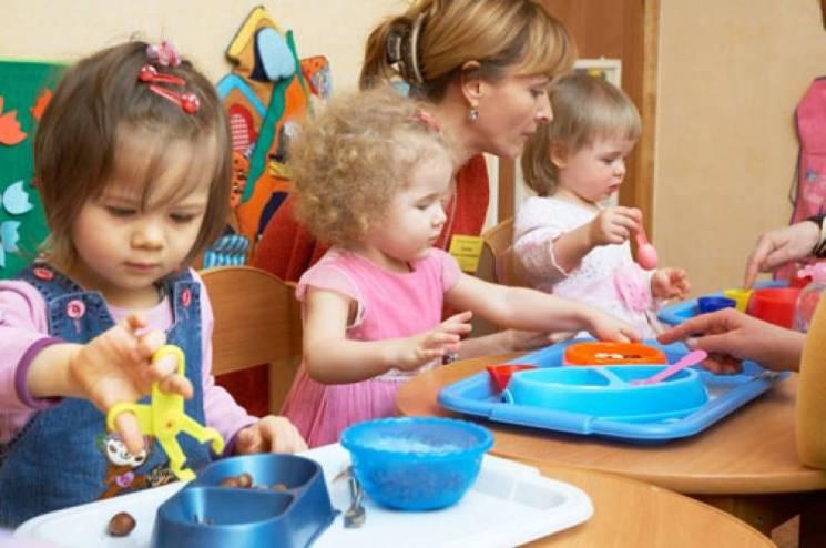 Некеровані діти: Як відсутність сільських дитсадків зриває навчальний процес у школі (ФОТО)
