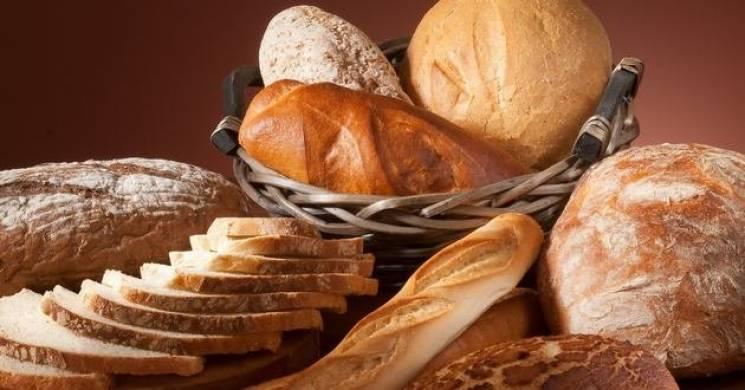 Всесвітній день хліба: ТОП-5 рецептів смачного хліба