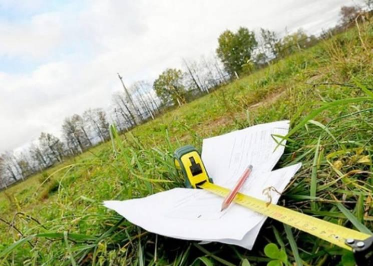 Прокуратура намагається повернути у держвласність 340 га земель на Полонщині