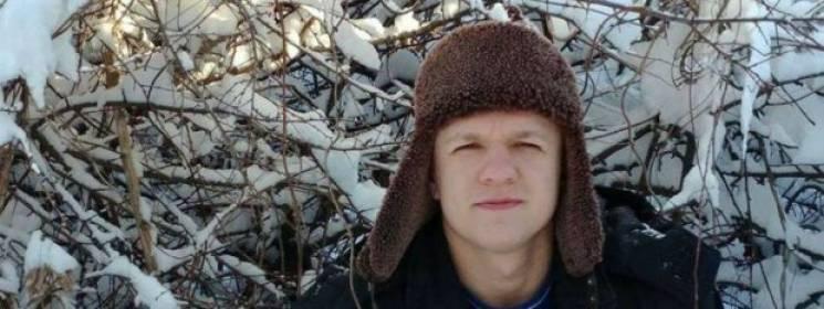 Смерть активіста під Харковом: Поліція розслідує розтрату, яку перед смертю викрив Бичко