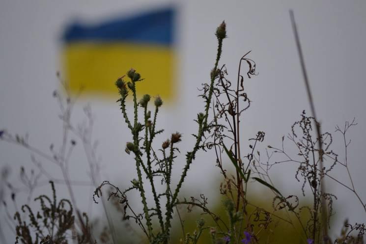 Оприлюднені імена бійців, що підірвалися насмерть на Донбасі (ФОТО)