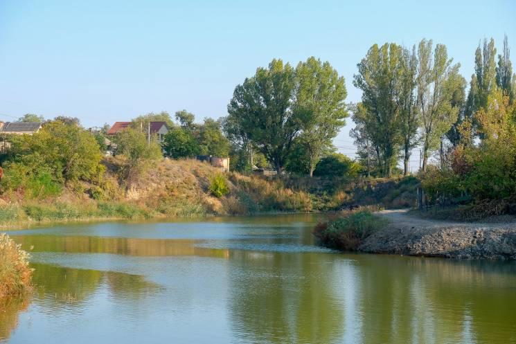 У Кривому Розі завершили розчистку затопленої шахти (ФОТО)