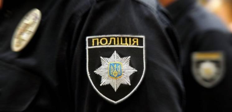 Закарпатські патрульні відзвітували про роботу (ІНФОГРАФІКА)