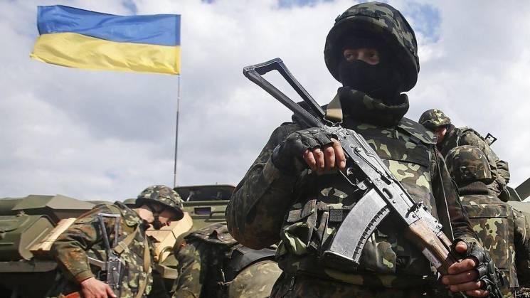 Перемоги тижня в ООС: Два десятки знешкоджених бойовиків і захоплений російський безпілотник