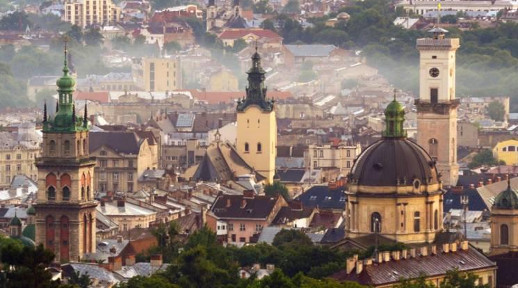 Коли у львівських храмах відбудуться Богослужіння на Покрови