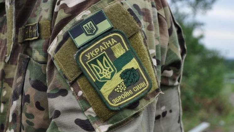 Військова техніка та виступи спецпідрозділів: У центрі Харкова відсвяткують День захисника України