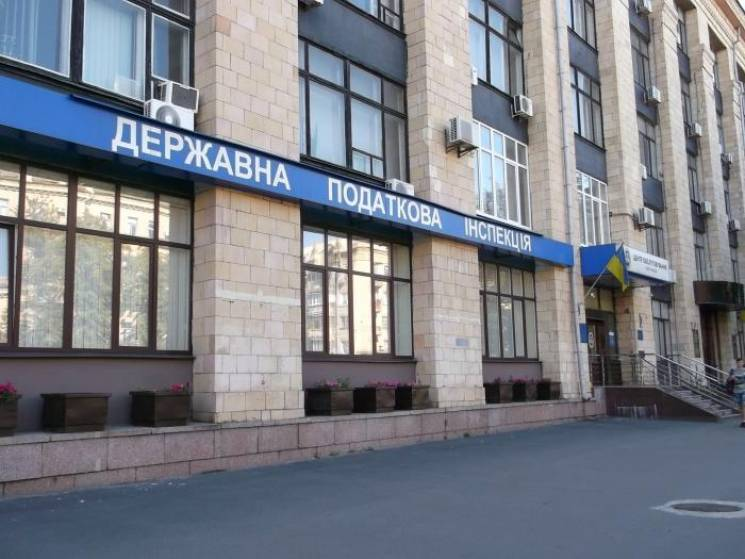 У Харкові заступницю начальника обласної податкової Катеринську судили за незадекларовану квартиру