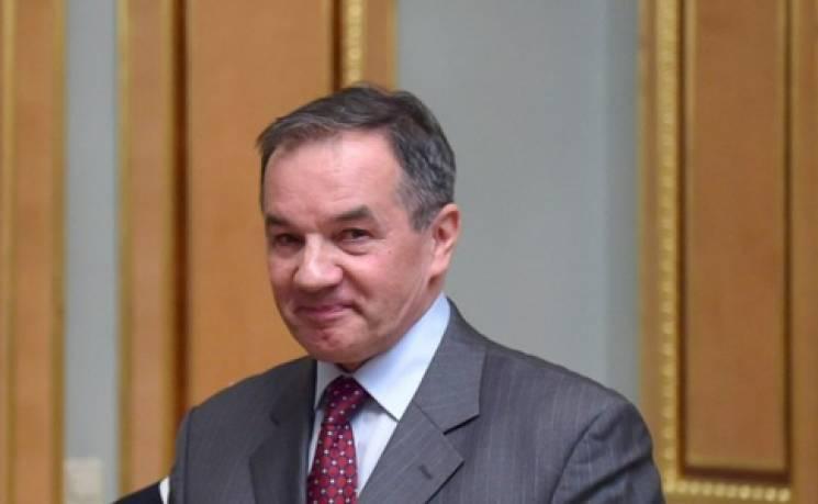 Мішель Терещенко продав конопляний бізнес