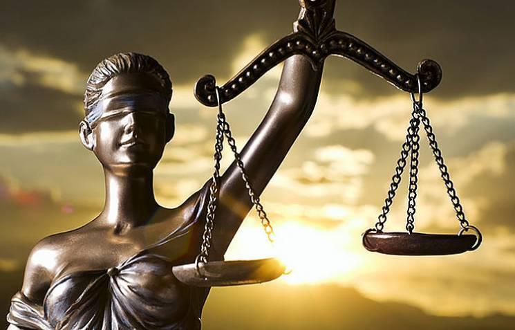 Шанси на судову справедливість в Україні…