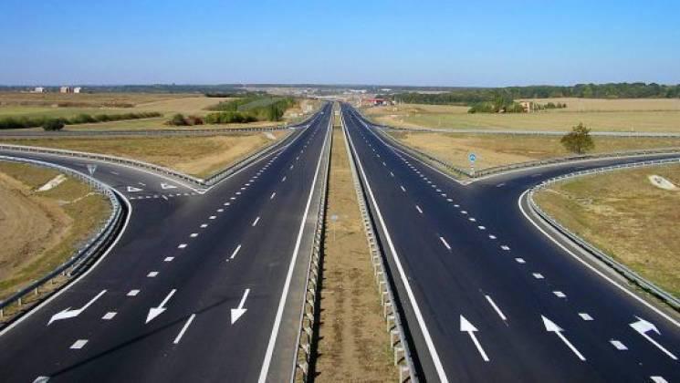 2019 року на місцеві дороги запланували 17,6 млрд, - бюджет-2019