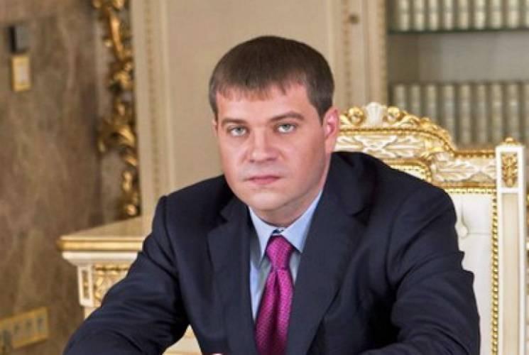 """Завершено розслідування щодо запорізького """"смотрящего"""" часів Януковича. Попереду – суд"""