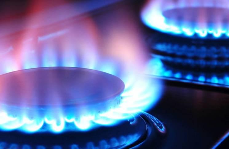 Газ для українців здорожчає на 23,5% до 8550 грн за тисячу кубів