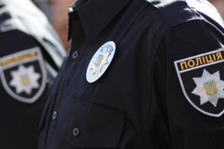 З початку року поліція склала 50 тисяч адмінпротоколів на іноземців