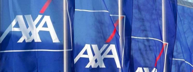 Страхова компанія АХА йде з українського ринку