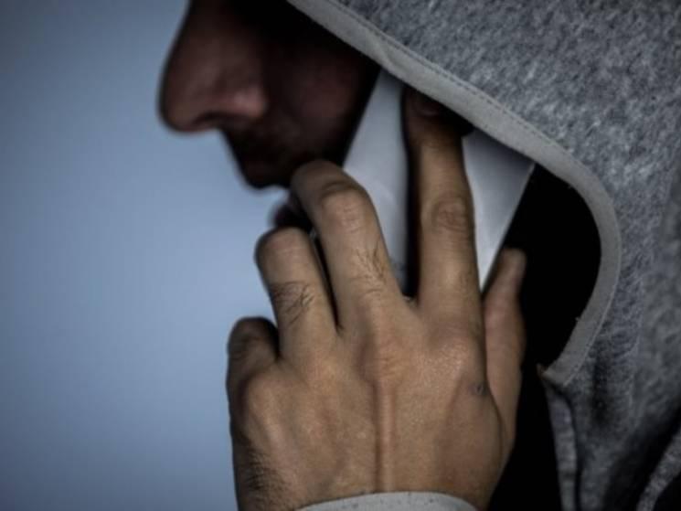 На Дніпропетровщині чоловік погрожував п…