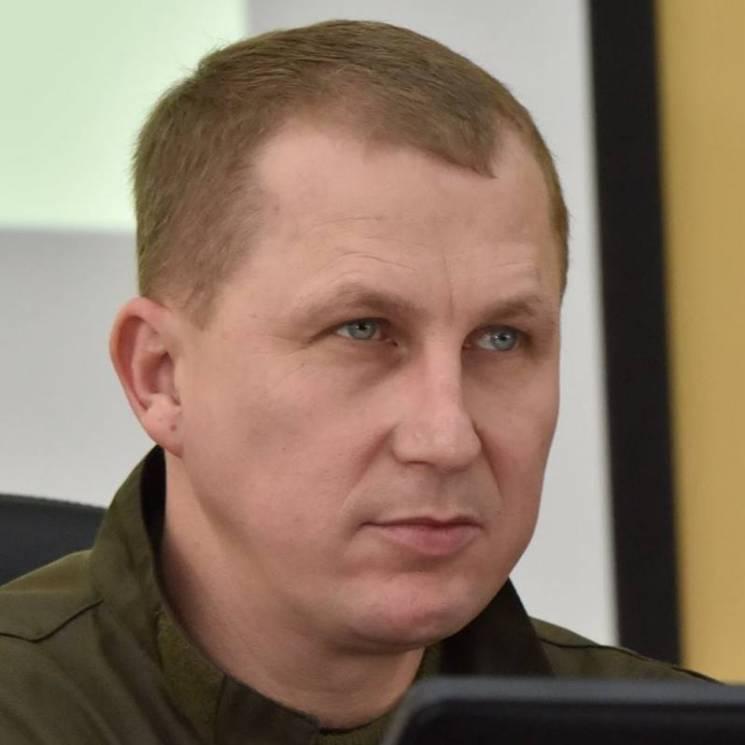 Черкаси стали найкримінальнішим містом України
