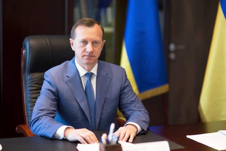 Прокуратура скерувала до суду обвинувальний акт стосовно мера Ужгорода