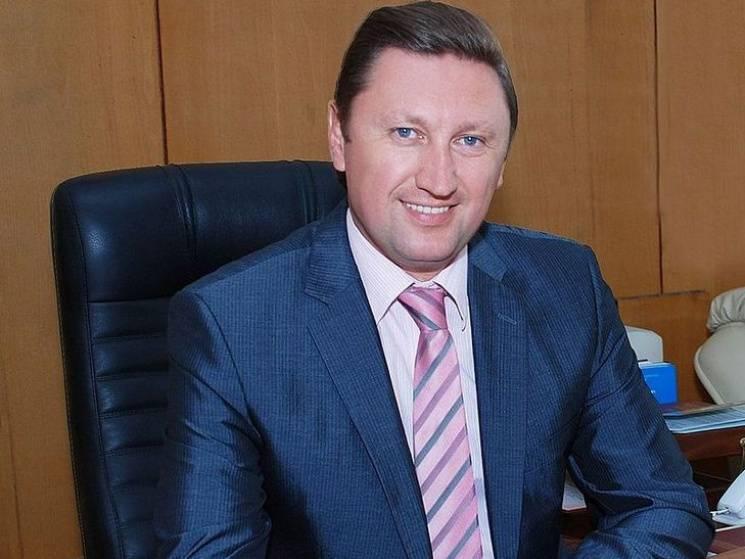 НАЗК внесло припис міністру освіти стосо…