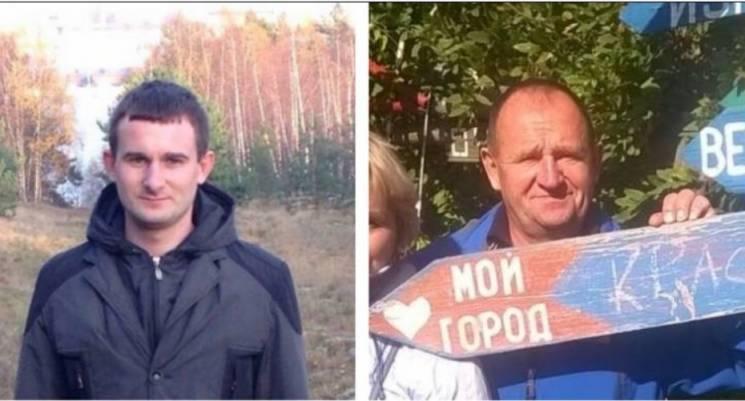 """Жителька """"ЛНР"""" розповіла, як бойовики викрали її батька: Натягнули мішок, заштовхали в авто"""