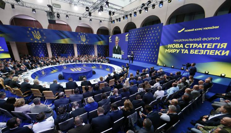 """Формат для Путіна: Чим може зашкодити новий """"Будапешт"""" Тимошенко"""