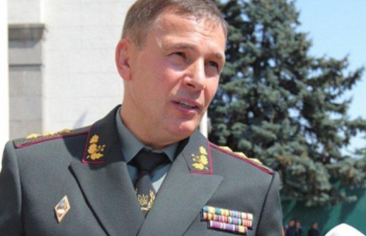 Росія погрожує застосувати проти України ядерну зброю - Гелетей