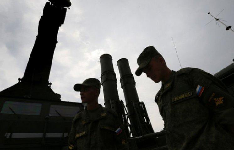 У Авакова розповіли, як в «іловайському пеклі» військові з РФ розстріляли своїх