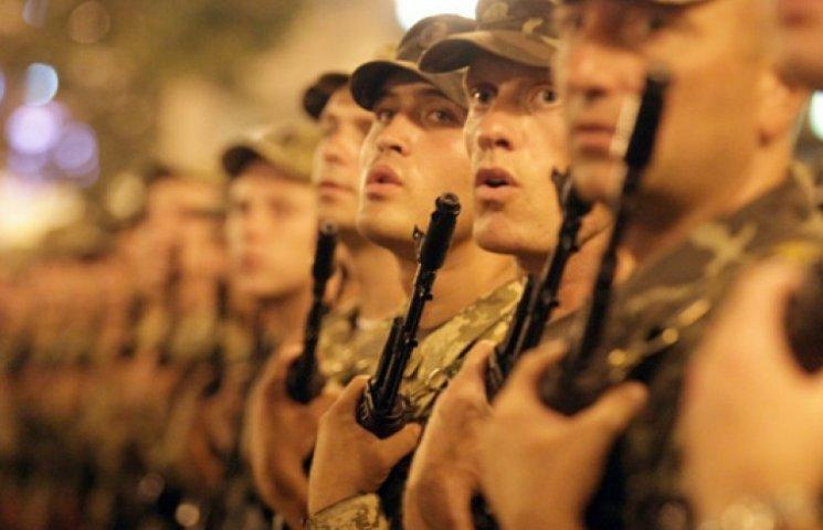 «Отступление – не поражение». В МВД объявили о смене тактики АТО