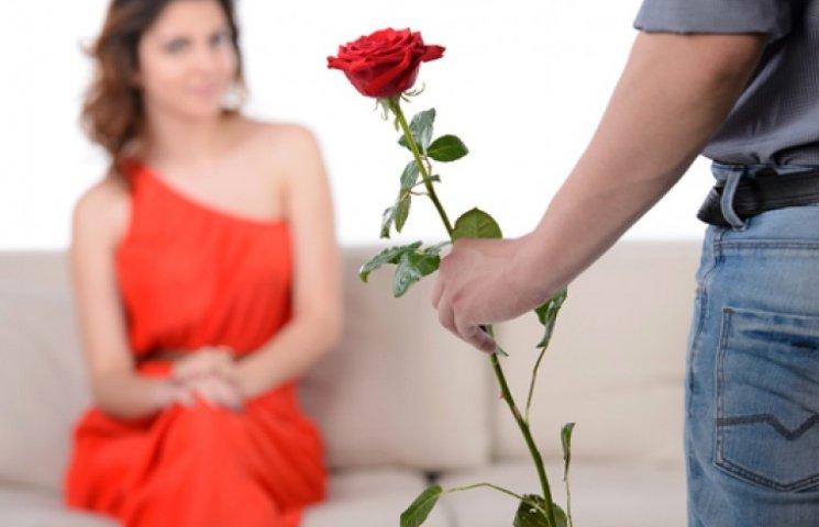 Необычные розы фото при сэксе фото 93-285