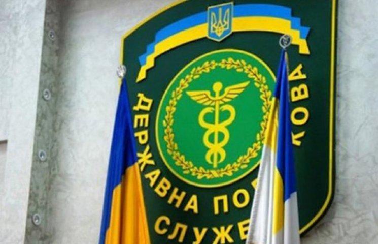 Податкова ліквідувала «конверт» з обертом у 5 млрд грн