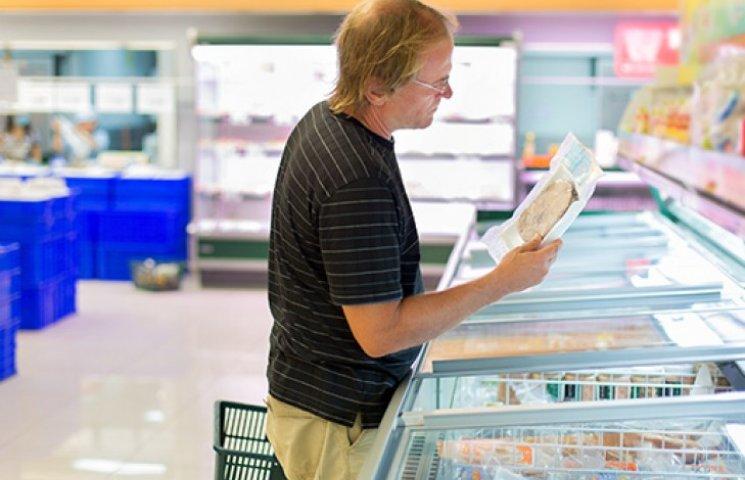 Как повысить продажи в магазине, сэкономив на освещении