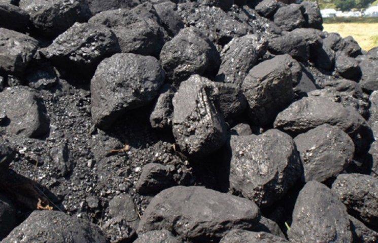 На закупку импортного угля Украина может потратить до $700 млн