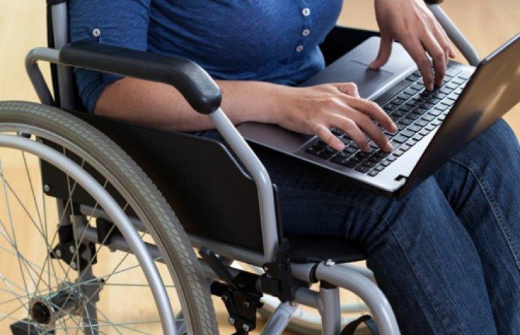 С импортных инвалидных колясок будут взимать НДС по льготной ставке