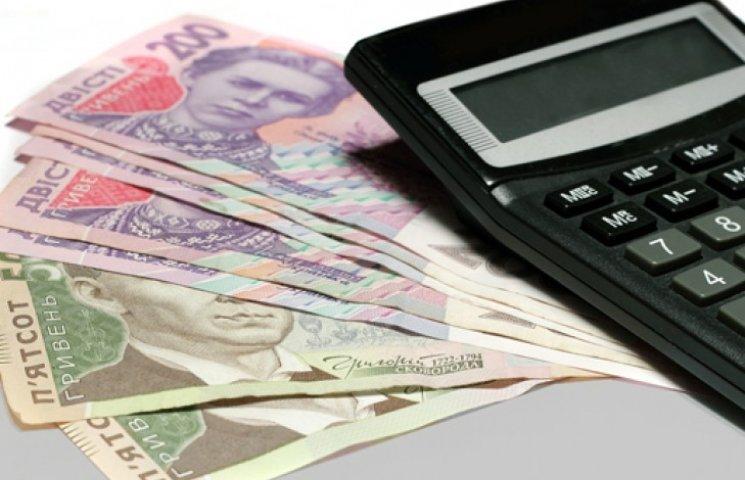 Гривня на межбанке продолжила падение