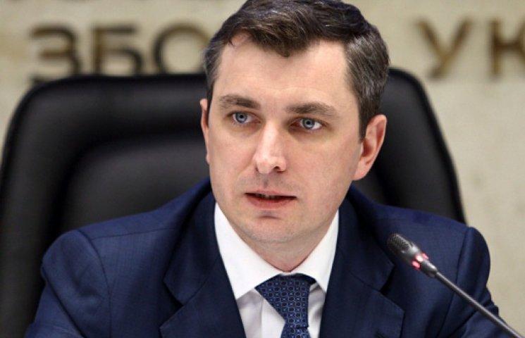 В Украине появится батальон налоговиков-добровольцев