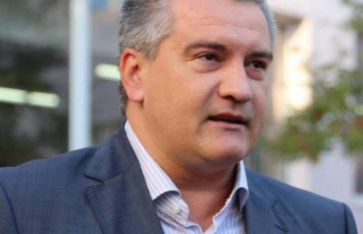 ФОТО ДНЯ: Припухший «Гоблин» сходил на незаконные выборы