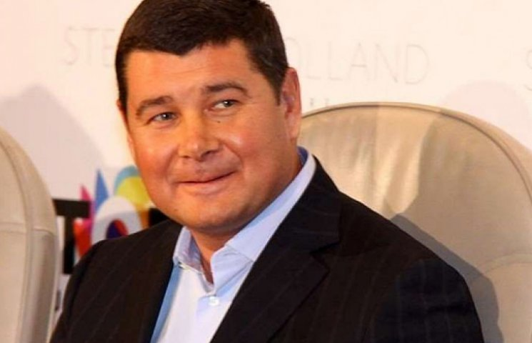 ЦВК відмовила головному коняру країни в реєстрації нардепом