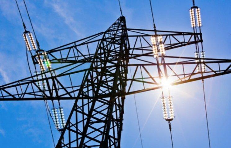 Новая комиссия регулирования энергетики игнорирует кризис в отрасли – эксперт