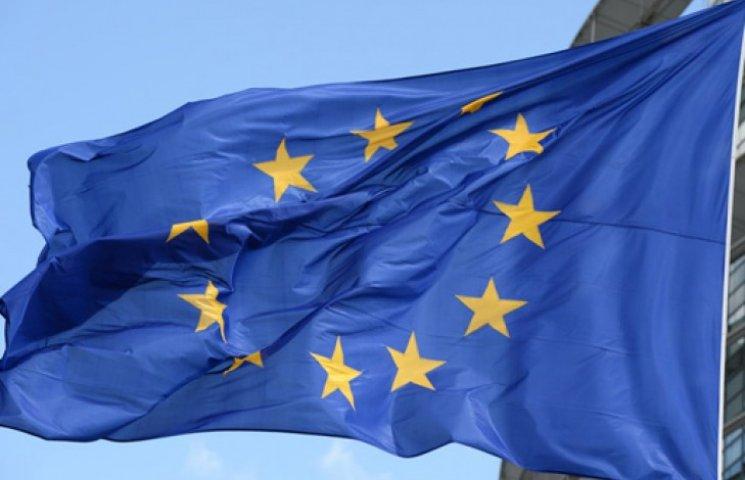 Война не помешает Украине получить безвизовый режим с ЕС - МИД