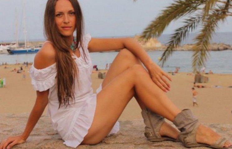 «Снігуронька» Губарєва косить десятки тисяч євро