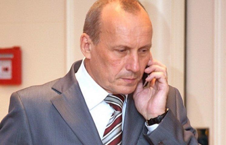 ГПУ скасувала закриття кримінальної справи проти екс-голови «Нафтогазу»