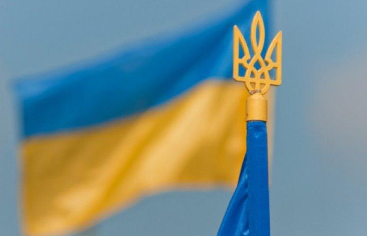 Україна повинна скористатися перемир