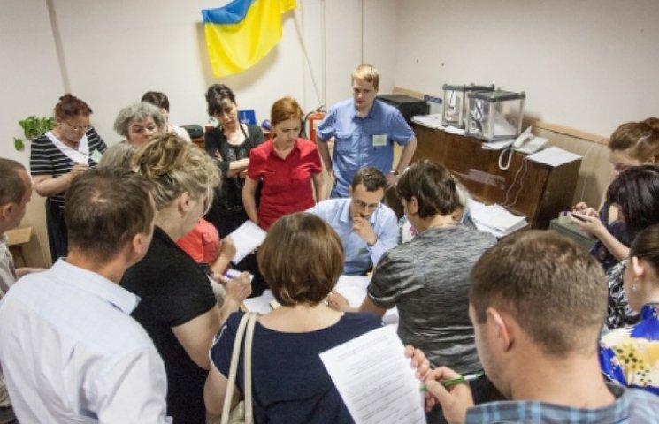 В МВД не исключают терактов от Кремля в день выборов