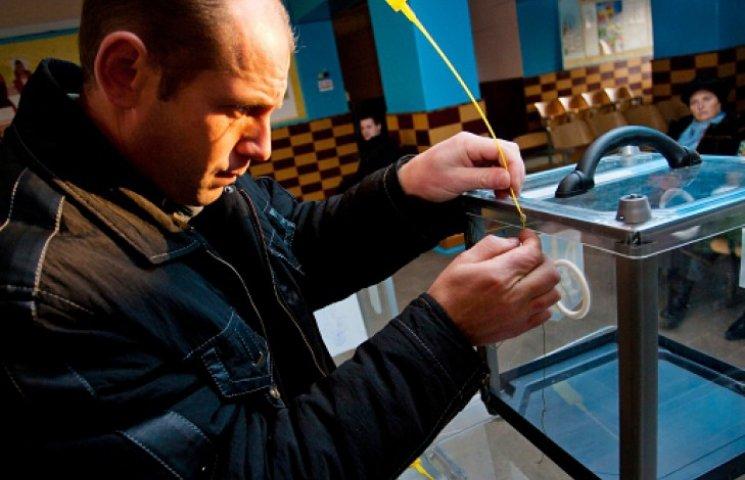 Українцям дадуть більше прав на участь у справах місцевої влади